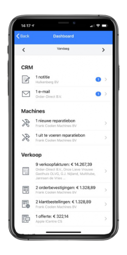 Decit_Automatisering_Order-direct_mobiel_dashboard.PNG__1_-removebg-preview