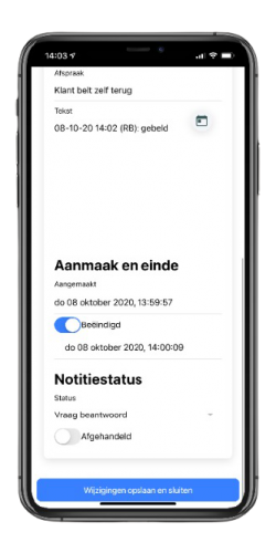 Decit_Automatisering_Order-direct_mobiel_dashboard_8.PNG-removebg-preview
